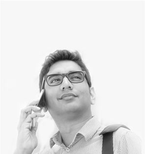 dinu Kumar